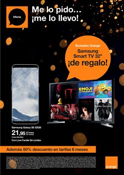 Ofertas de Televisores  en el folleto de Telecor en León