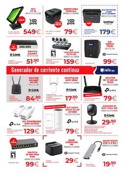 Ofertas de Router en Computer Store