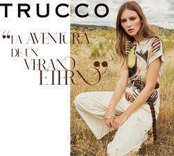 Catálogo Trucco ( 28 días más)
