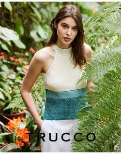 Ofertas de Trucco en el catálogo de Trucco ( 12 días más)
