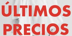 Ofertas de Trucco  en el folleto de Madrid