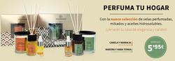 Ofertas de Perfumerías y belleza  en el folleto de Equivalenza en Calahorra