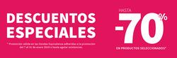 Ofertas de Equivalenza  en el folleto de Barcelona