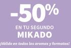 Cupón Equivalenza en Tudela ( 3 días más )