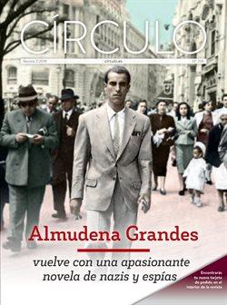 Ofertas de Círculo de Lectores  en el folleto de Palma de Mallorca