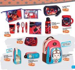 Ofertas de Tazas  en el folleto de Toy Planet en A Coruña