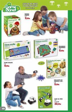 Comprar Juegos De Mesa En Albox Ofertas Y Descuentos