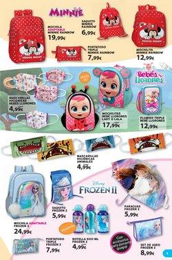 Ofertas de Portatodo en Toy Planet