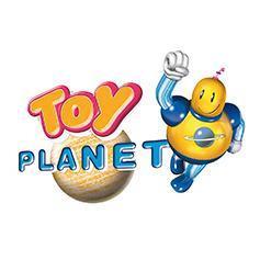 Ofertas de Toy Planet  en el folleto de Málaga
