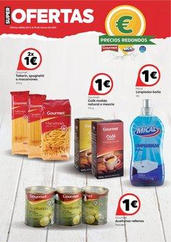 Catálogo Pròxim Supermercados ( Caducado)