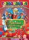 Catálogo Todojuguete en Valencia ( Caducado )