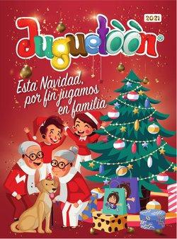 Ofertas de Juguetes y Bebés en el catálogo de Juguetoon ( 2 días publicado)