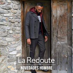 Ofertas de La Redoute  en el folleto de Madrid