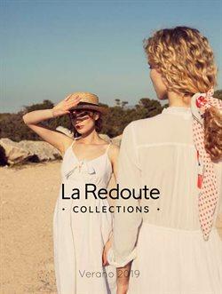 Ofertas de Ropa, zapatos y complementos  en el folleto de La Redoute en Tarragona