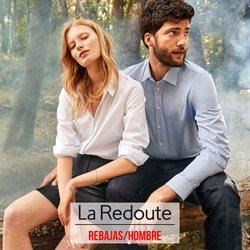 Ofertas de Rebajas en el cat谩logo de La Redoute ( M谩s de un mes)