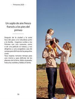 Ofertas de Ropa abrigo niña en La Redoute