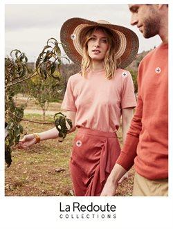 Ofertas de Camiseta mujer en La Redoute