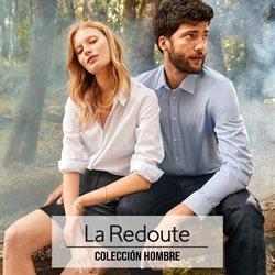 Catálogo La Redoute ( Más de un mes )