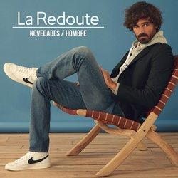 Catálogo La Redoute ( Caduca hoy)