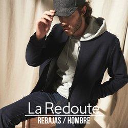 Catálogo La Redoute ( 13 días más)