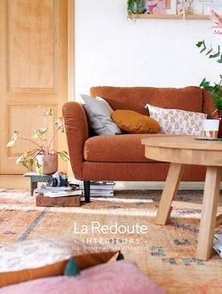 Catálogo La Redoute ( 2 días más)