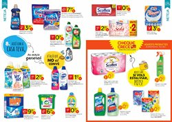 Ofertas de Tenn  en el folleto de Supermercados Charter en Castelldefels
