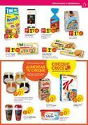 Ofertas de Supermercados Charter  en el folleto de Alicante