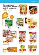 Ofertas de Calamares en Supermercados Charter