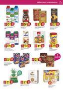 Ofertas de Pascua en Supermercados Charter