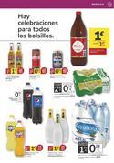 Ofertas de Alhambra en Supermercados Charter