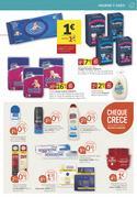 Ofertas de Sanex en Supermercados Charter