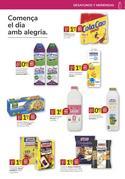Ofertas de Asturiana en Supermercados Charter