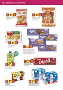 Ofertas de Hero en Supermercados Charter
