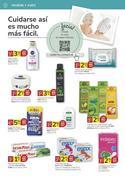 Ofertas de Maquinilla en Supermercados Charter