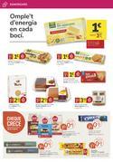 Ofertas de Oreo en Supermercados Charter