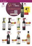 Ofertas de Terra en Supermercados Charter
