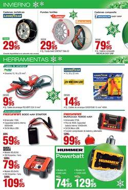 Ofertas de Black & Decker  en el folleto de Feu Vert en Zaragoza