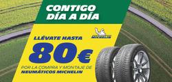 Cupón Feu Vert en Alcobendas ( 3 días más )