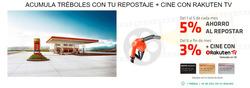 Ofertas de MAPFRE  en el folleto de L'Hospitalet de Llobregat