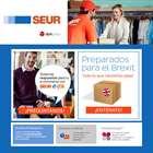Catálogo SEUR en Murcia ( Caducado )