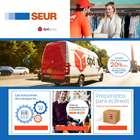 Catálogo SEUR en Alzira ( Caducado )