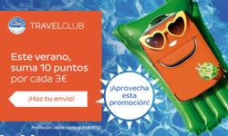 Cupón SEUR en Valencia ( 19 días más )