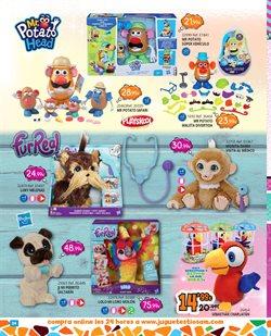 Comprar Juegos De Mesa Infantiles En Premia De Mar Ofertas Y