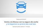 Cupón Mutua Madrileña en Jerez de la Frontera ( Más de un mes )