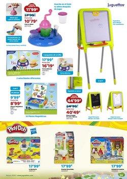 Ofertas de Play-Doh en Juguettos