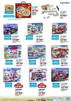 Ofertas de Vehículos de juguete en Juguettos