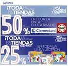 Catálogo Juguettos en Vila Joiosa ( Caducado )
