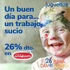 Catálogo Juguettos en Santander ( Caducado )