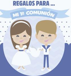 Ofertas de Juguettos  en el folleto de Alcalá de Henares