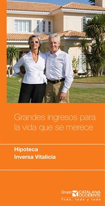 Ofertas de Catalana Occidente  en el folleto de Zaragoza